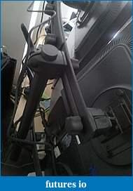 "27"" Monitors-monitor-stand.jpg"
