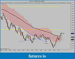 My 6E trading strategy-6e-09-11-1508-tick-8_8_2011.jpg