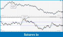 Gerimo's trading journal-copy-8-8-2011-19-28-52.png