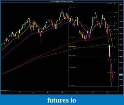 ES and the Great POMO Rally-es-09-11-daily-12_27_2010-8_11_2011.jpg