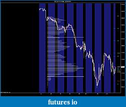 ES and the Great POMO Rally-es-09-11-60-min-8_10_2011.jpg