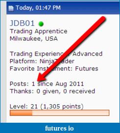 Traders International-2011-08-11_1408.png