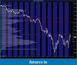 ES and the Great POMO Rally-es-09-11-60-min-8_11_2011.jpg