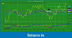 Click image for larger version  Name:ES 09-11 (8 Range)  8_12_2011.jpg Views:69 Size:81.9 KB ID:46331