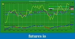Click image for larger version  Name:ES 09-11 (8 Range)  8_12_20112.jpg Views:80 Size:82.6 KB ID:46332