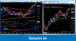 My 6E trading strategy-charles-friday-trade-shot.png