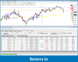 Click image for larger version  Name:081511trades.PNG Views:56 Size:81.4 KB ID:46480
