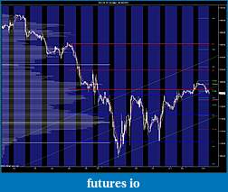 ES and the Great POMO Rally-es-09-11-60-min-8_16_2011-2.jpg