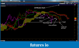 Click image for larger version  Name:CL Aug16 2011.png Views:298 Size:148.4 KB ID:46534