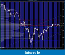 ES and the Great POMO Rally-es-09-11-60-min-8_16_2011.jpg