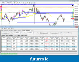 Click image for larger version  Name:081611trades.PNG Views:47 Size:87.6 KB ID:46623