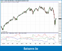 ES and the Great POMO Rally-2d8db89606fb5534cc6305d072161eb3.png