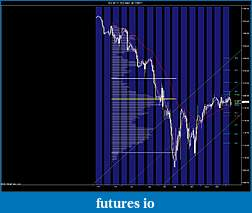 ES and the Great POMO Rally-es-09-11-135-min-8_17_2011.jpg