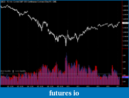 ES and the Great POMO Rally-es-1-min-liq-8-17-11.png