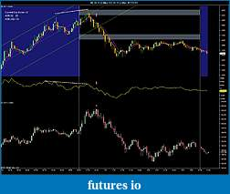 ES and the Great POMO Rally-6e-09-11-5-min-_-es-09-11-5-min-8_17_2011.jpg