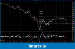 ES and the Great POMO Rally-es-09-11-30-min-8_18_2011-2.jpg