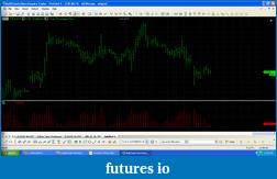Volume for FX-multicharts-eu-1hr.png