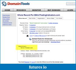 ET Emini Trading Indicators (www.eminitradingindicators.com)-8-19-2011-2-29-08-am.png