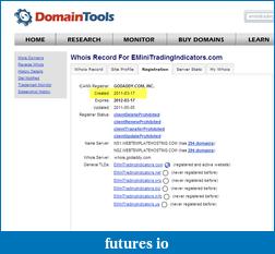 ET Emini Trading Indicators (www.eminitradingindicators.com)-8-19-2011-2-29-25-am.png