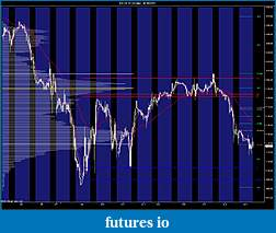 ES and the Great POMO Rally-es-09-11-60-min-8_19_2011.jpg