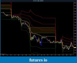 ES and the Great POMO Rally-es-09-11-15-min-8_19_2011-2.jpg