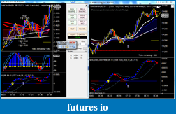 My 6E trading strategy-charles-method-8-19-2011.png
