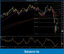 ES and the Great POMO Rally-es-09-11-daily-1_4_2011-8_19_2011.jpg
