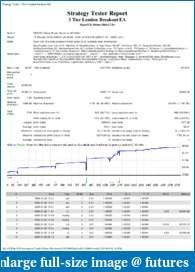 London Breakout strategy on ninjatrader-gbpusd-aggressive-fibonacci-2009.pdf