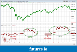 ES and the Great POMO Rally-2011-08-19.png