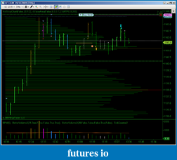 Daily Charts, Bar Patterns-bm-aj-pattsr-1119.png
