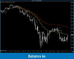 ES and the Great POMO Rally-es-09-11-135-min-8_23_2011.jpg
