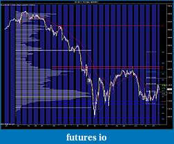 ES and the Great POMO Rally-es-09-11-135-min-8_24_2011.jpg