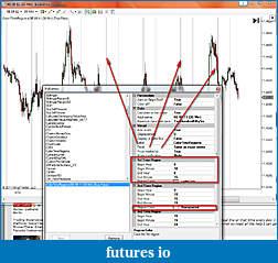 Daily Vertical line indicator-prime2011-08-25_060436.jpg