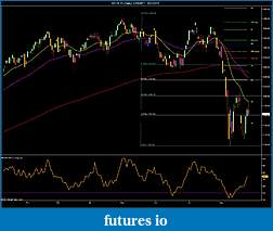 ES and the Great POMO Rally-es-09-11-daily-1_10_2011-8_25_2011.jpg
