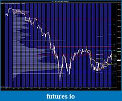 ES and the Great POMO Rally-es-09-11-135-min-8_25_2011.jpg