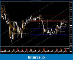 ES and the Great POMO Rally-es-09-11-60-min-8_25_2011.jpg