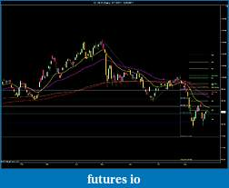 Crude in 2011-cl-10-11-daily-1_11_2011-8_26_2011.jpg