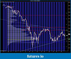 ES and the Great POMO Rally-es-09-11-135-min-8_26_2011.jpg