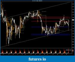 ES and the Great POMO Rally-es-09-11-60-min-8_26_2011mp.jpg