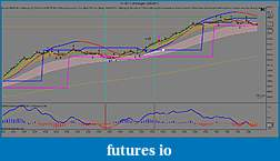 Click image for larger version  Name:TF 09-11 (4 Range)  8_26_20114.jpg Views:73 Size:121.5 KB ID:47479
