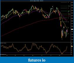ES and the Great POMO Rally-es-09-11-daily-1_11_2011-8_26_2011.jpg