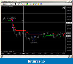 Frostbyte Trading Journal-atm_strategy.jpg