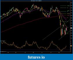ES and the Great POMO Rally-spy-daily-1_5_2011-8_26_2011-3.jpg
