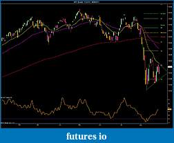 ES and the Great POMO Rally-spy-daily-1_5_2011-8_26_2011-2.jpg