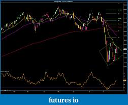 ES and the Great POMO Rally-spy-daily-1_5_2011-8_26_2011.jpg
