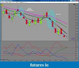 Perrys Trading Platform-capture.jpg