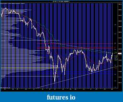 ES and the Great POMO Rally-es-09-11-135-min-8_29_2011.jpg