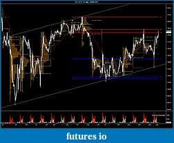 ES and the Great POMO Rally-es-09-11-60-min-8_28_2011.jpg