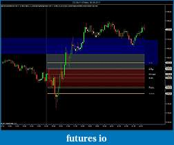 ACD trading By Mark Fisher-es-09-11-5-min-26_08_2011.jpg