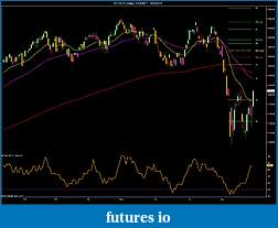 ES and the Great POMO Rally-es-09-11-daily-1_12_2011-8_29_2011.jpg